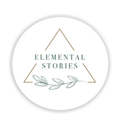 Elementalstories.com