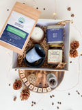 Brew For a Reason Diwali Hamper
