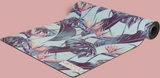 Birds Of Paradise - Microfibre Yoga Mats