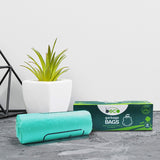 Beco Compostable Dustbin/Garbage Bags