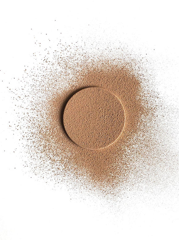 Everyday Powder Foundation