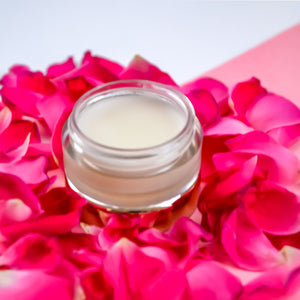 Summer Rose Fabulously Hydrating Lip Balm