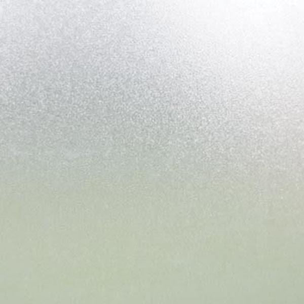 products/0000897_sand-window-privacy-film.jpg