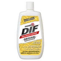 Dif Concentrate Wallpaper Stripper 635 mL