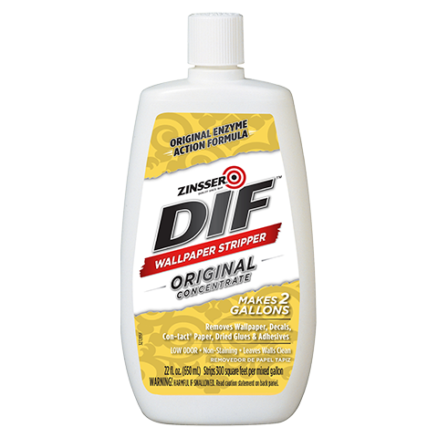 products/02422_1018_DIF_22oz_DIF_WallpaperStripper_LiquidConcentrate_Bottle_480x480_64d7f85b-b28a-4dfd-a860-8f6c4ab4ef98.png