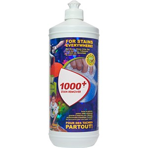 products/1000plus.jpg