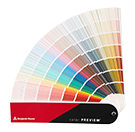 products/Color_Preview_US_Fandeck_135x132_287ca605-df2a-4847-a50b-b7074dce2ab7.png