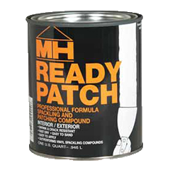 products/Zin_Pand-R_ReadyPatch_Qt_L.png