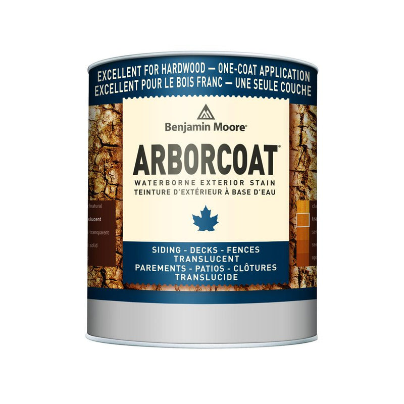 products/arborcoat-prem-exterior-stain-f623_0844cc6e-d4aa-4ddd-937a-c929af5233b8.jpg