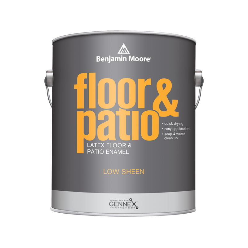 products/latex-floor-patio-lowsheen_8757a131-df98-43d3-b3dd-1deae724e9f6.png
