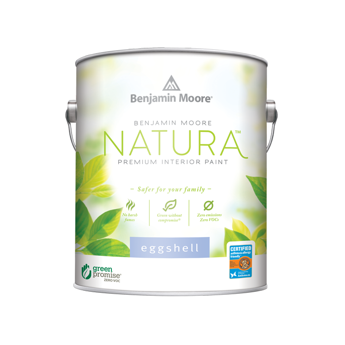 products/natura-eggshell.png