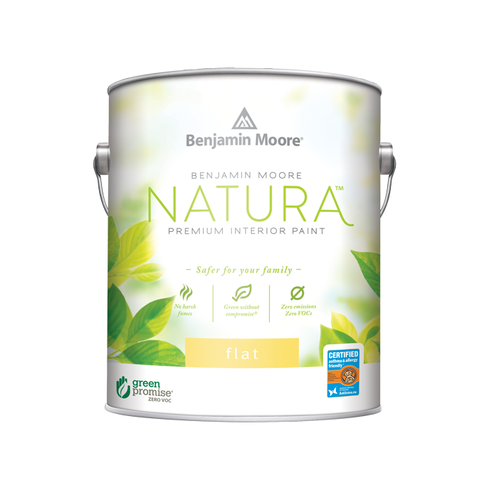 products/natura-flat.png