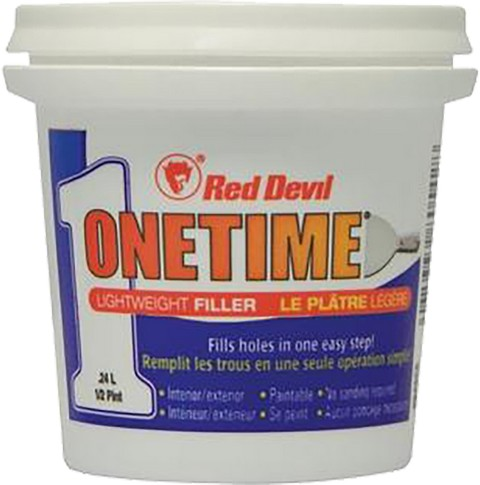 products/onetimesm.jpg