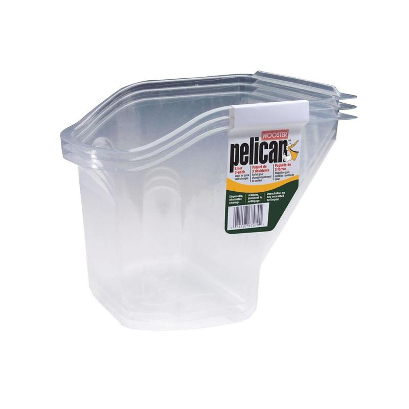 products/pelican.jpg