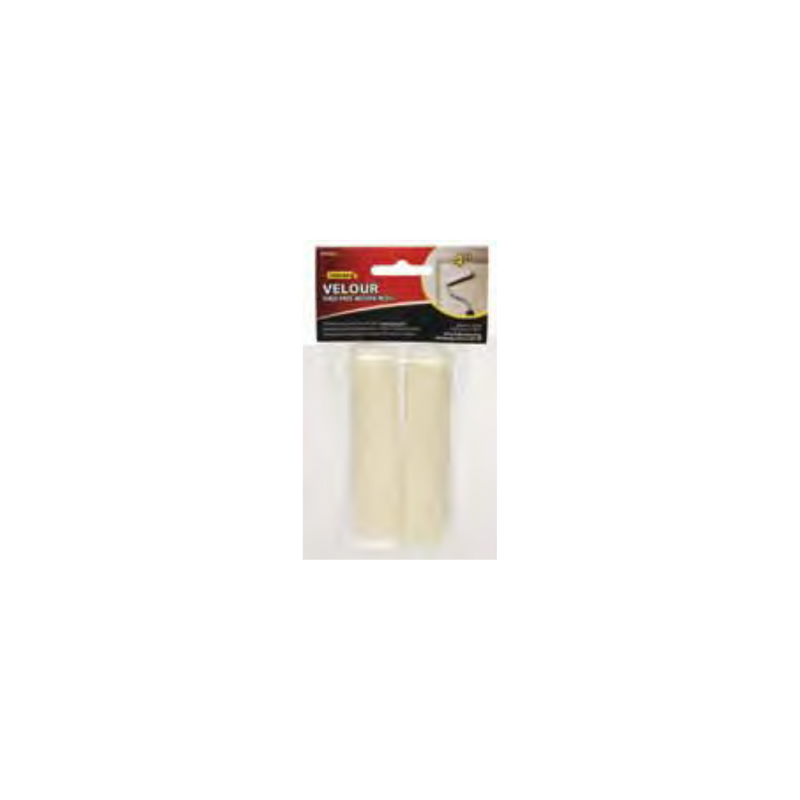 products/pintar-velour-2pk.png