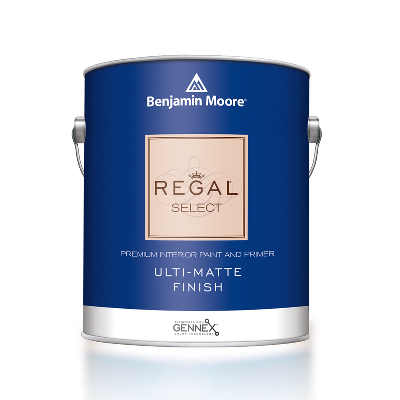 products/regal-ultimatte.png