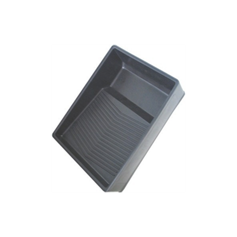 products/simms-3L-tray-plastic.png