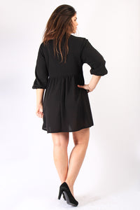 Robe Maureen