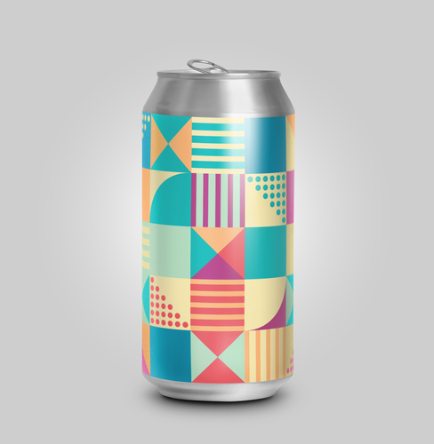 ANALOG. 4-Pack .DDH DIPA