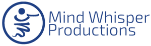 Mind Whisper Productions