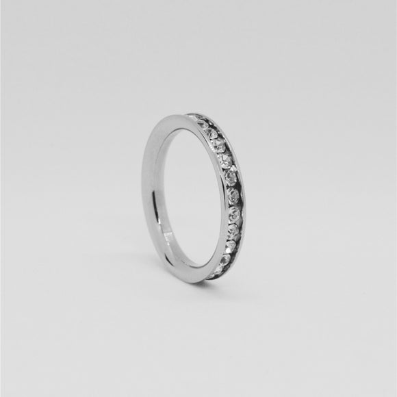 ETERNITY Z RING