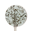 Amborella Organics Seed-Bearing Lollipops Rosemary & Mint Grow Mint.jpg