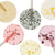 Seed-Bearing Lollipop Organic Lollipop Party Bundle Lavender Lemongrass Peach Marigold Vanilla Hibiscus Lemon Thyme Rosemary Mint Sage Marshmallow.jpg