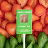 Strawberry Basil Amborella Organics Packaging.JPG