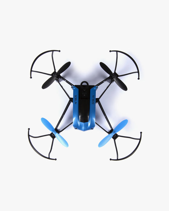 Goblin Racing Drone RC Quadcopter
