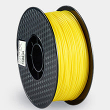 Load image into Gallery viewer, 1.75 PLA 250g 3D Printer Material Filament Wire for 3D Printing - Friendly Smooth Finish