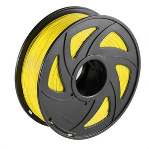 1.75 PLA 3D Printer Material Filament Wire for 3D Printing