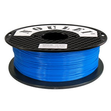 Load image into Gallery viewer, 1.75 PLA 3D Printer Material Filament Wire for 3D Printing