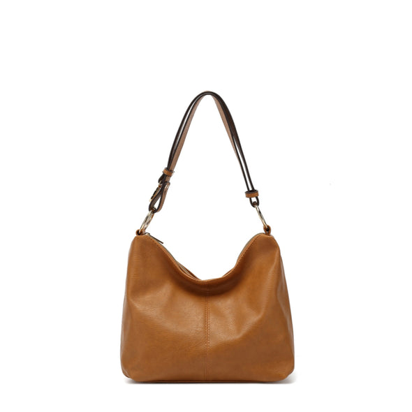 Crossbody Hobo