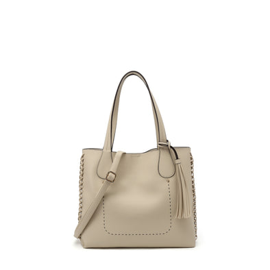 Tassel Shopper
