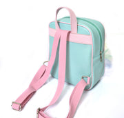 Kids Unicorn Backpack