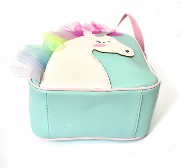 Kids Unicorn Backpack - Charming Charlie