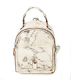 Medium Marble Backpack - Charming Charlie
