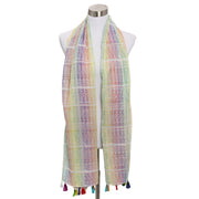 Love Always Oblong Scarf - Charming Charlie