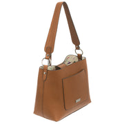 Carlos Santana Convertible Hobo Bag - Charming Charlie