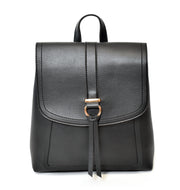 Front Flap Backpack - Charming Charlie
