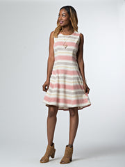 Bar Harbor Dress