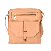 Ivy London Crossbody Handbag - Charming Charlie