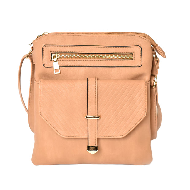 Ivy London's Crossbody Handbag