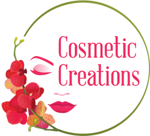 Cosmetic Creations Skin Care