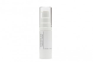 Intensive Eye Therapy Cream