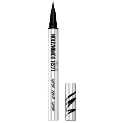 lash domination® liquid eyeliner