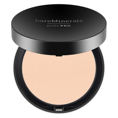 barepro® performance wear powder foundation
