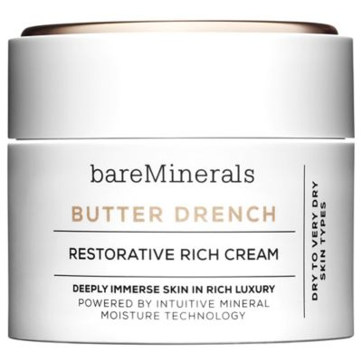 butter drench™ restorative rich cream