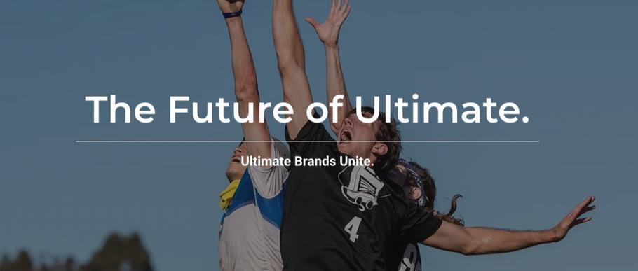 FAQ's about Five Ultimate's merge with Savage Apparel Co and Aria Discs to form XII Brands
