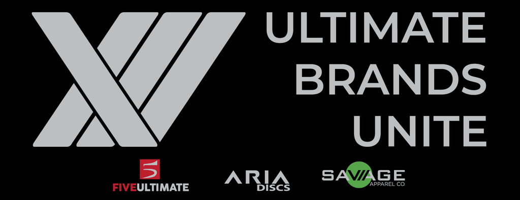 XII Brands will help Five, Savage, and ARIA build a better sport together